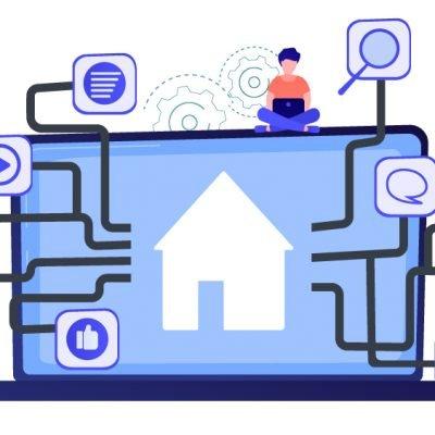 IIPM Certified Industrial IoT
