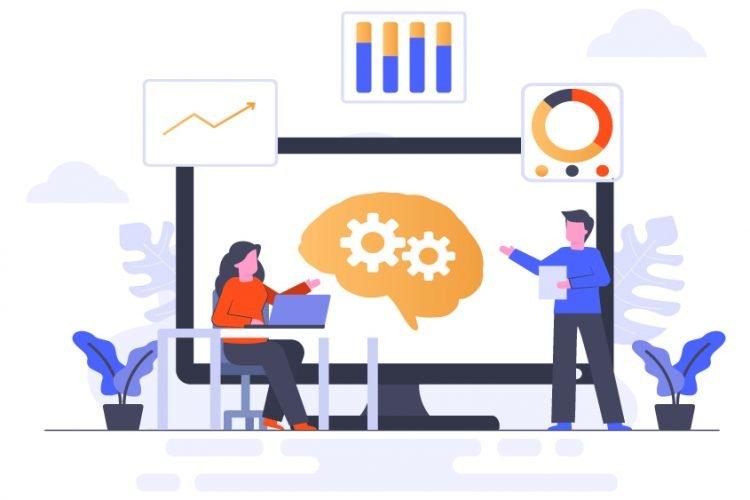 Internship on Deep Learning using Matlab – NITK STEP