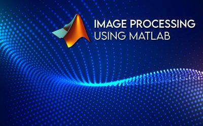 Internship on Image Processing using MATLAB – IETE