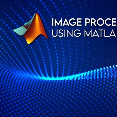 Internship on Image Processing using MATLAB IETE 1