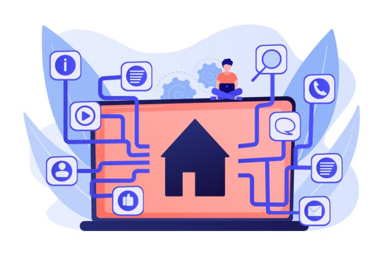 Internship on IoT with Machine Learning – NITK STEP