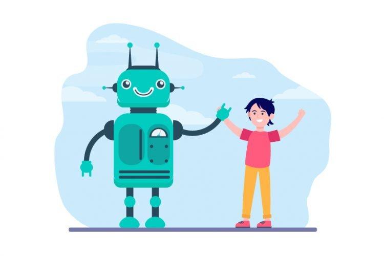 Workshop on Autonomous Robotics – NITK STEP