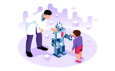 Workshop on Robotics – NITK STEP