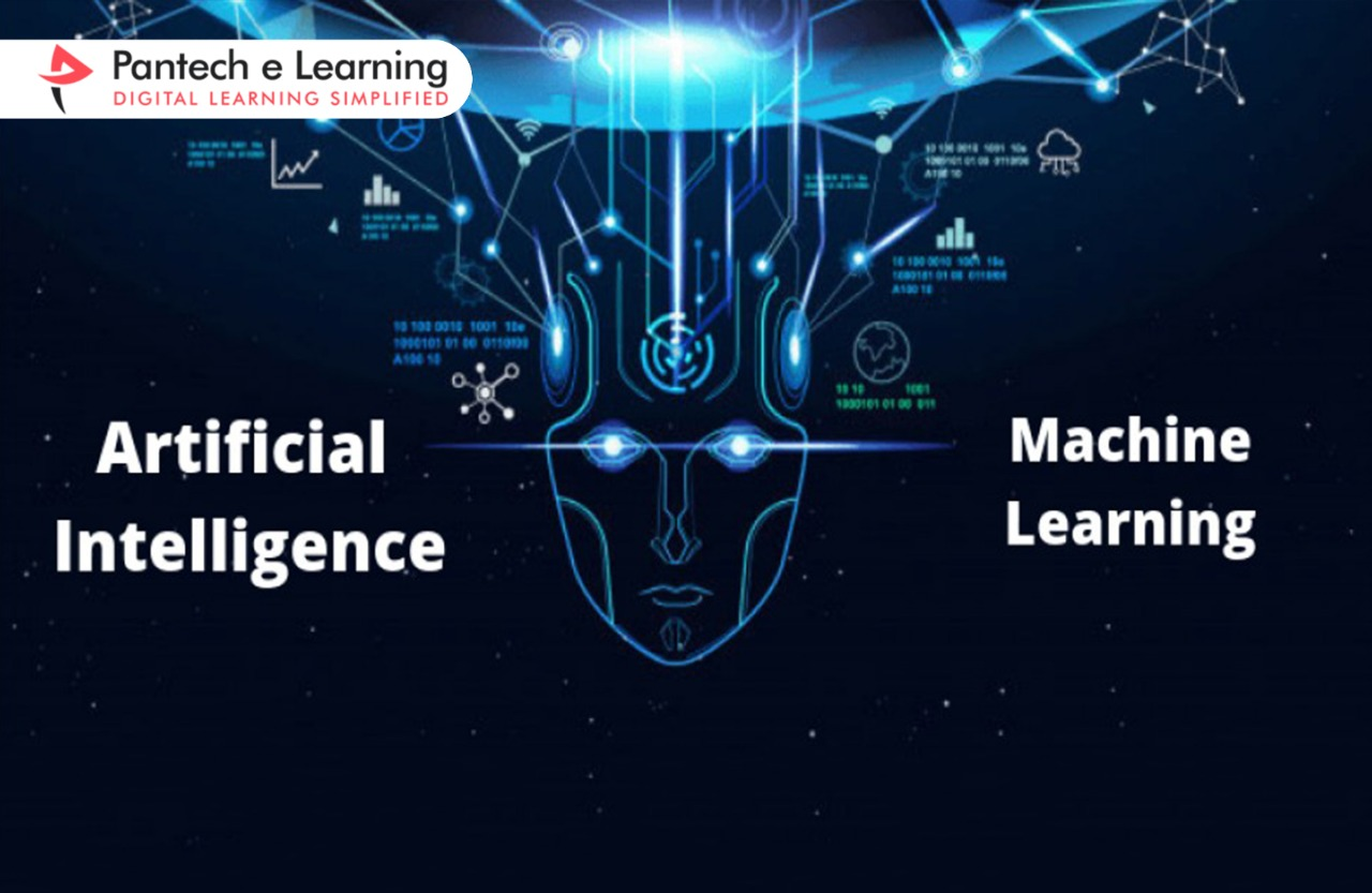 How AI and Machine Learning are transforming the world