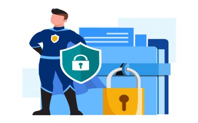Crash Course on Cyber Security