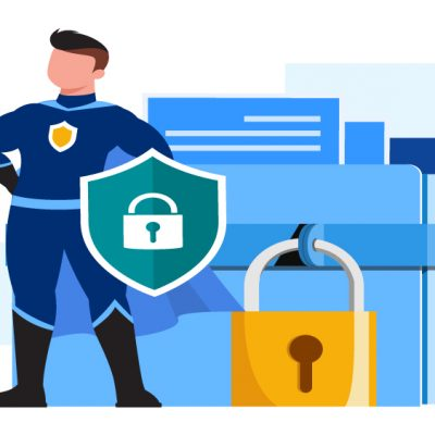IETE – Cyber Security