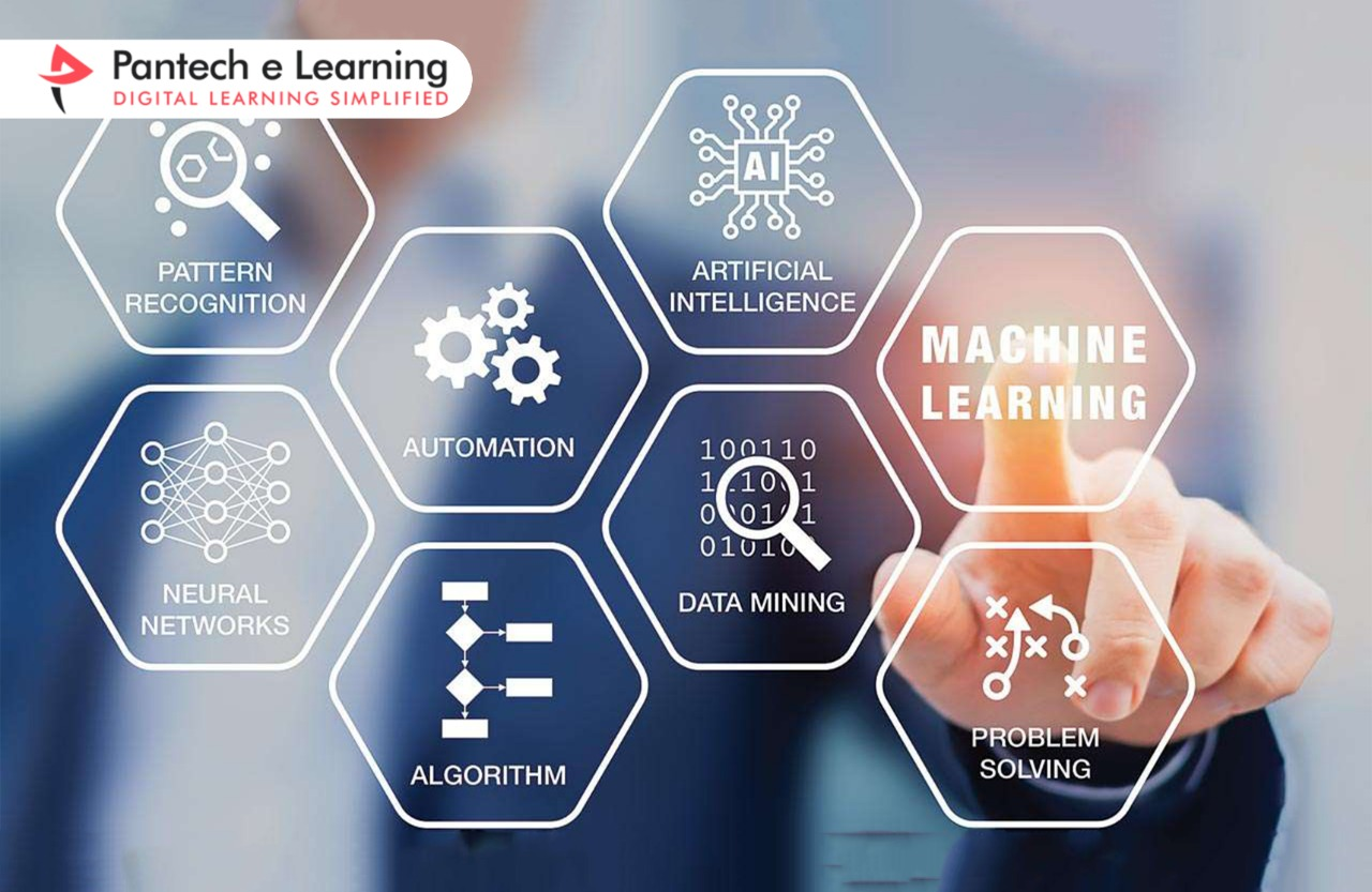 Is Machine Learning a Good Career Path