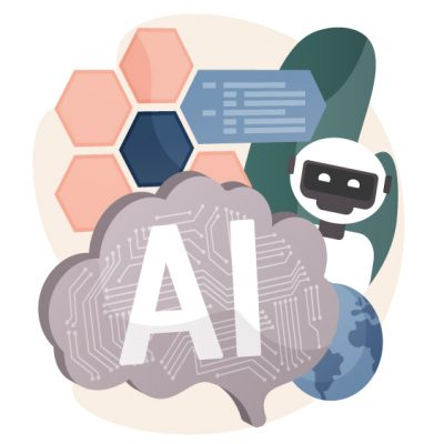 Internship on Artificial Intelligence using Python – IEEE Certification