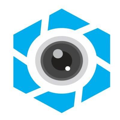 Internship on Image Processing using MATLAB – IEEE Certification