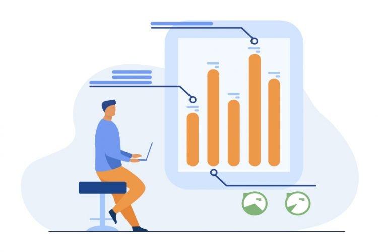 Internship on Machine Learning One Month – IETE Certification