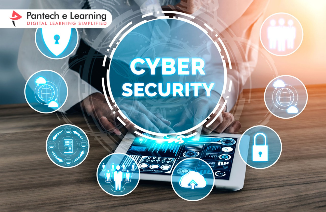 Why Cyber Security is Important for your business