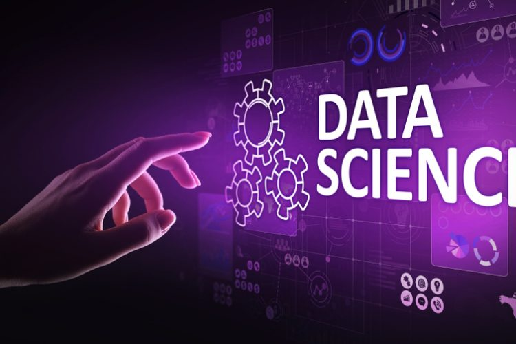 Data science pantech elearning workshop on data analytics