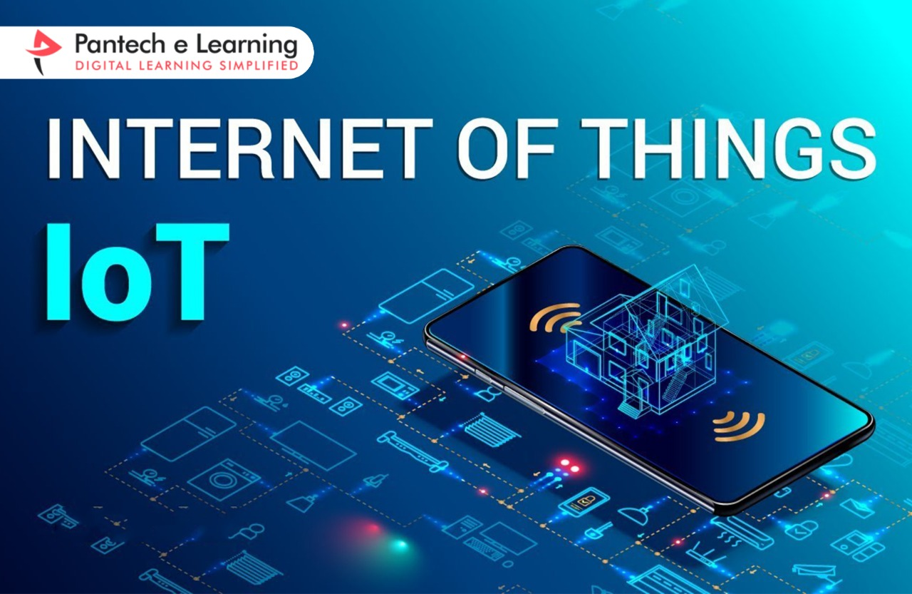 How IOT is making our lives better