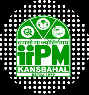 IIPM Certification Courses