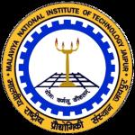 Mnit Jaipur