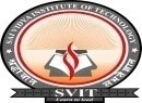 Sai vidhya SVIT