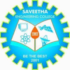 Saveetha Engineering College