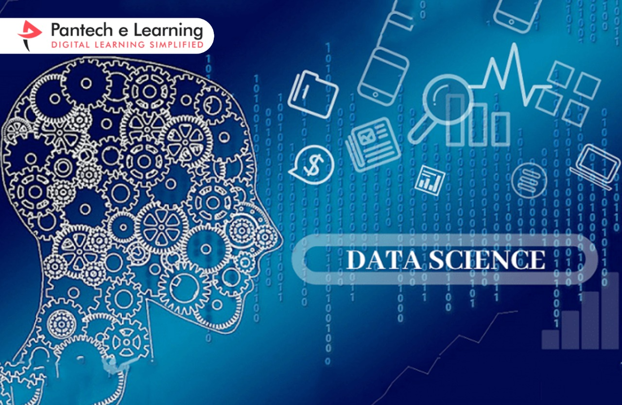 Why Data Science internships are trending among students