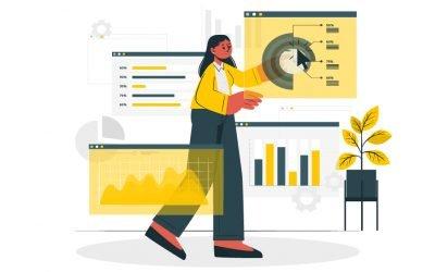 Workshop on Data Visualisation – NITK STEP