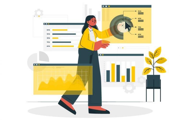 Workshop on Data Visualisation NITK STEP2