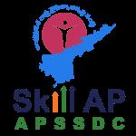 apssdc Andhra Govt