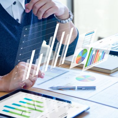 Data Analytics – Learn with Easy Way 1