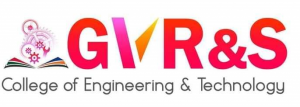 G V R S College of Engineering Technology