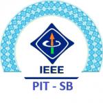 IEEE pit sb