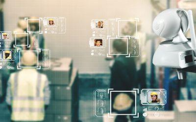 IETE Internship on AI – Computer Vision