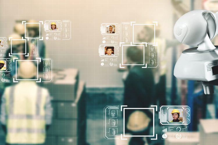 IETE Internship on AI Computer Vision