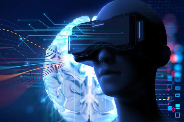 IIPM Certified Training on Augmented Reality