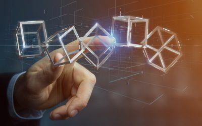 IIPM Certified Training on Blockchain