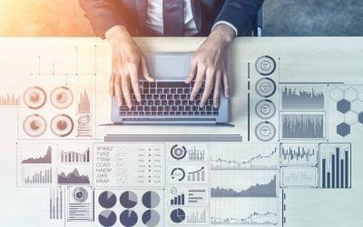 Internship on Data Analytics- IETE Certification