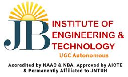 JB Institute
