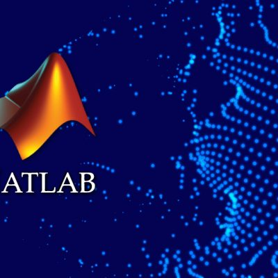 MATLAB Programming 1