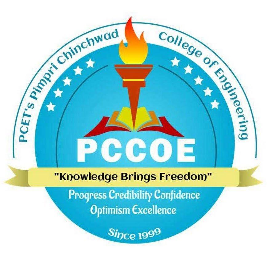 PCCOE