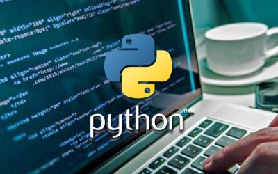 Python Masterclass