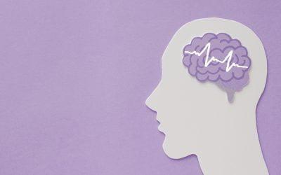 Workshop on Brain Computing – NITK STEP
