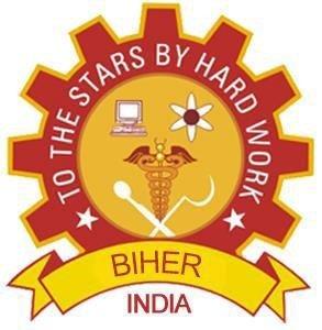 bhaarath