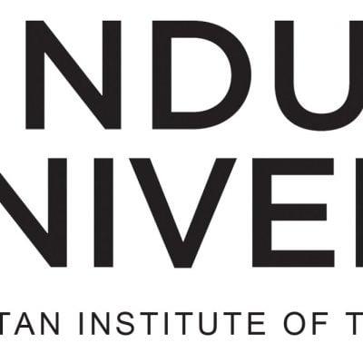 hindustanuniv logo