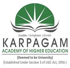 karpagam