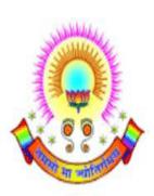 visothaya