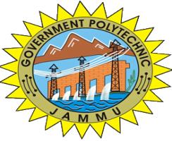 Government Polytechnic Jammu