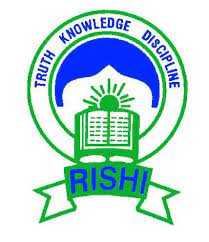 Rishi MS Institute of Engineering and Technology for Women