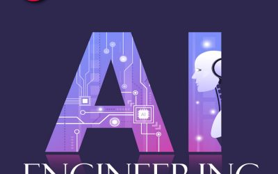 Certification Program on AI Engineering – DSIR and IETE Ranchi