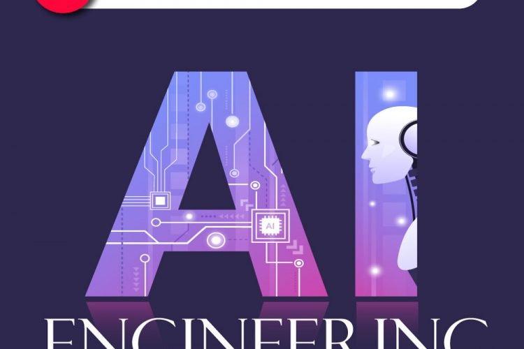 Ai Engineering 12